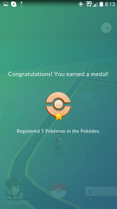 pokemon-go-medals-1