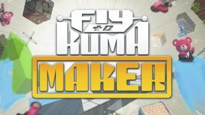 kumamaker1