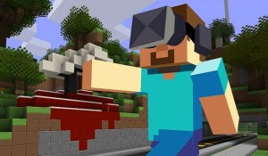 Minecraft-VR-cover-600x350