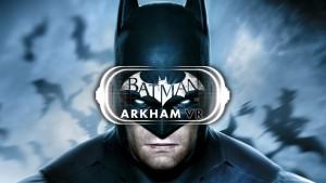 batman-1465963588299_large