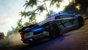 TCCAU_Screenshot_LamborghiniAventadorPolice