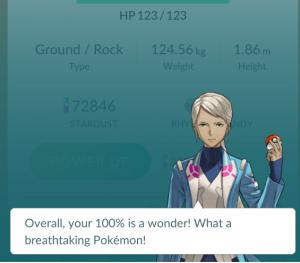 100%2