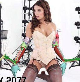 cyberpunk-2077-behind-the-scenes-1