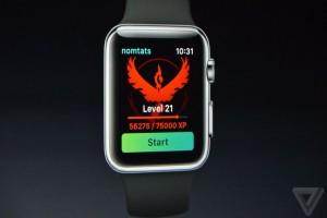 apple-iphone-watch-20160907-4007.0
