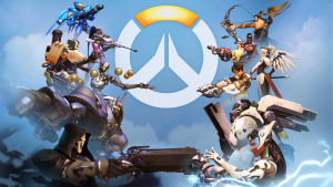 Overwatch_competitive_play_update[1]