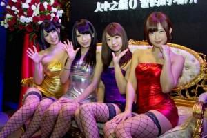 yakuza-girl-tpgs-2015-02