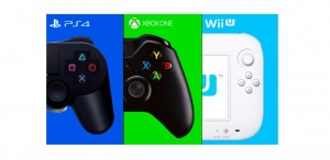 Xbox-One-vs.-PS4-vs.-Wii-U-600x338@2x