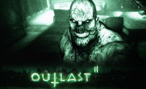 outlast-2-out-next-fall-seriously-creepy-game-will-test-your-faith
