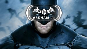 batman-arkham-vr-listing-thumb-01-ps4-us-13jun16