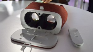 daydream-view-hands-on-21