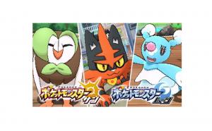 pokemon-sun-moon_161004