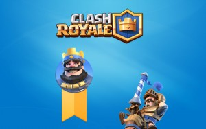 Wonderful-Clash-Royale-Wallpaper