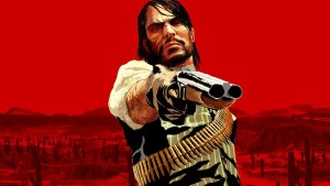 red-dead-redemption-main