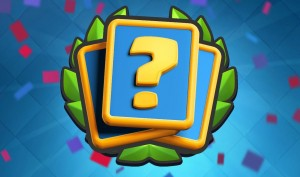 king-cup-chellenge-clash-royale