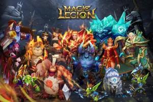 magic-legion-1