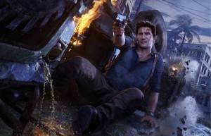 uncharted_4_key_art