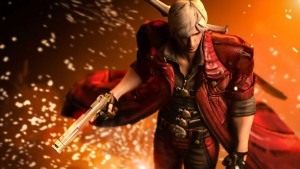 devil_may_cry_4_special_edition