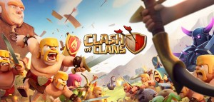 Clash-of-Clans-Supercell-new