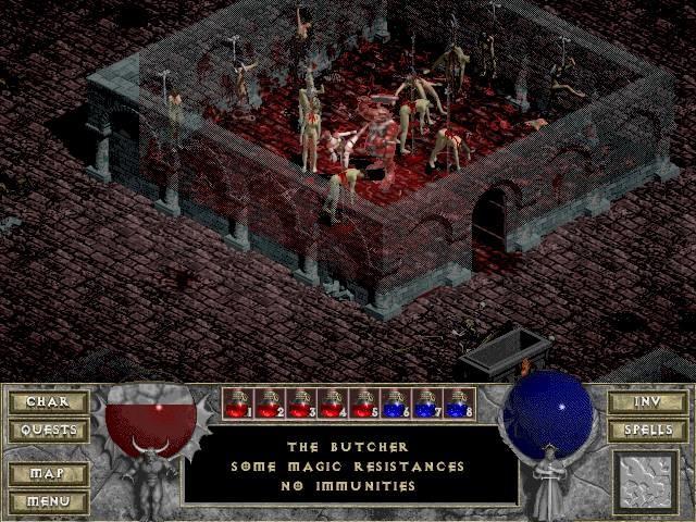 diablo-butcher-640x480 (1)