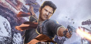 Uncharted-2-wallpaper
