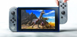 nintendo-switch-monster-hunter3