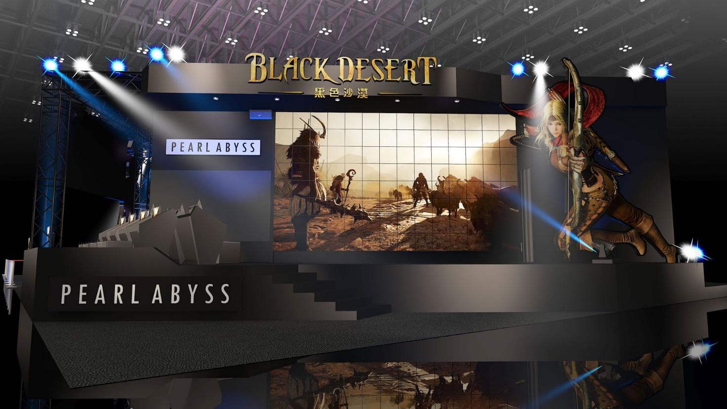 D:\PRIR\媒體關係室\遊戲 - 代理產品之新聞資料\2017發稿資料\黑色沙漠電玩展\舞台區.jpg