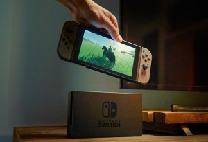 Nintendo-Switch-Shot-02 (1)
