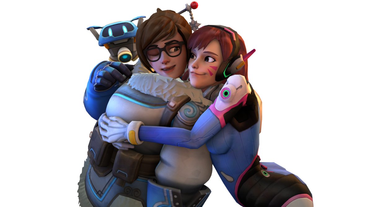 mei_and__d_va__overwatch_sfm__by_suijingames-da384po