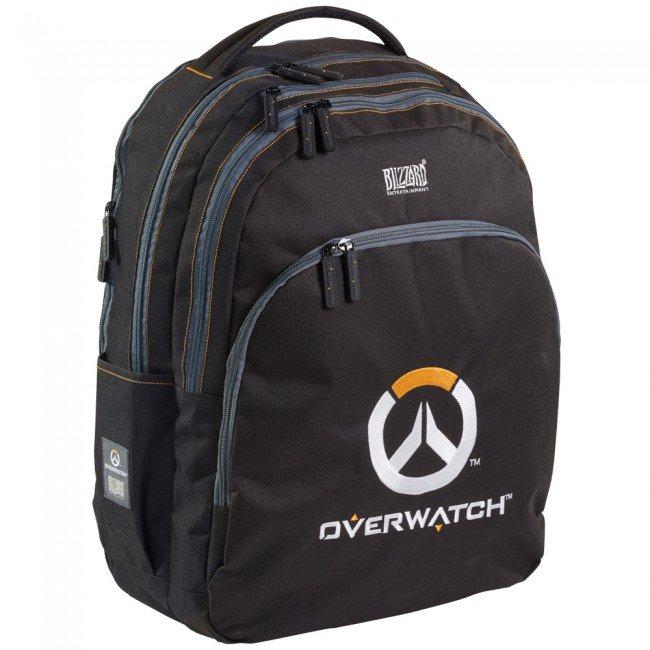 C:\Users\mattnam\Desktop\MTG新聞\4月\新增資料夾 (2)\《鬥陣特攻》背包Overwatch Backpack.jpg