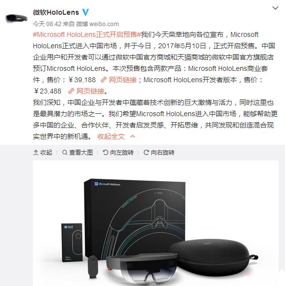 http://mtgamerdev.oss-cn-hongkong.aliyuncs.com/2017/05/1494383857375.png