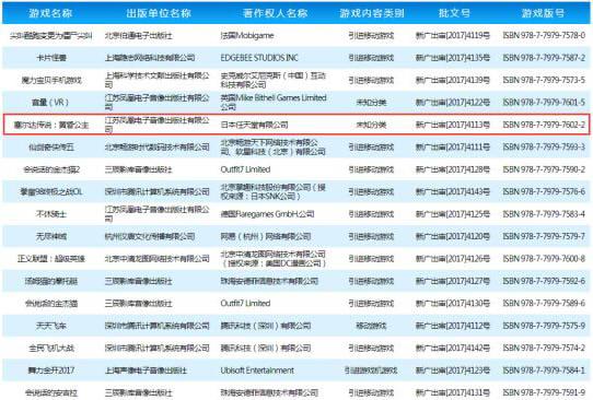 http://mtgamerdev.oss-cn-hongkong.aliyuncs.com/2017/05/1-1.jpg