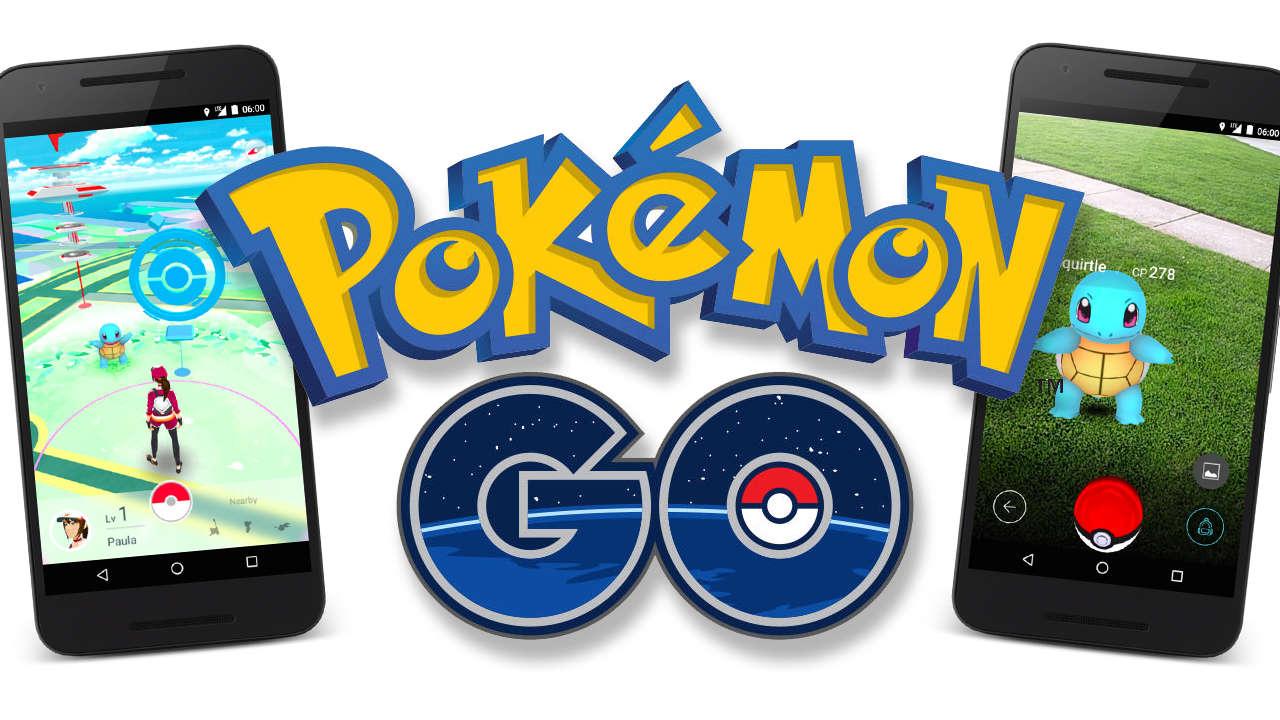 pokemon-go-logo2