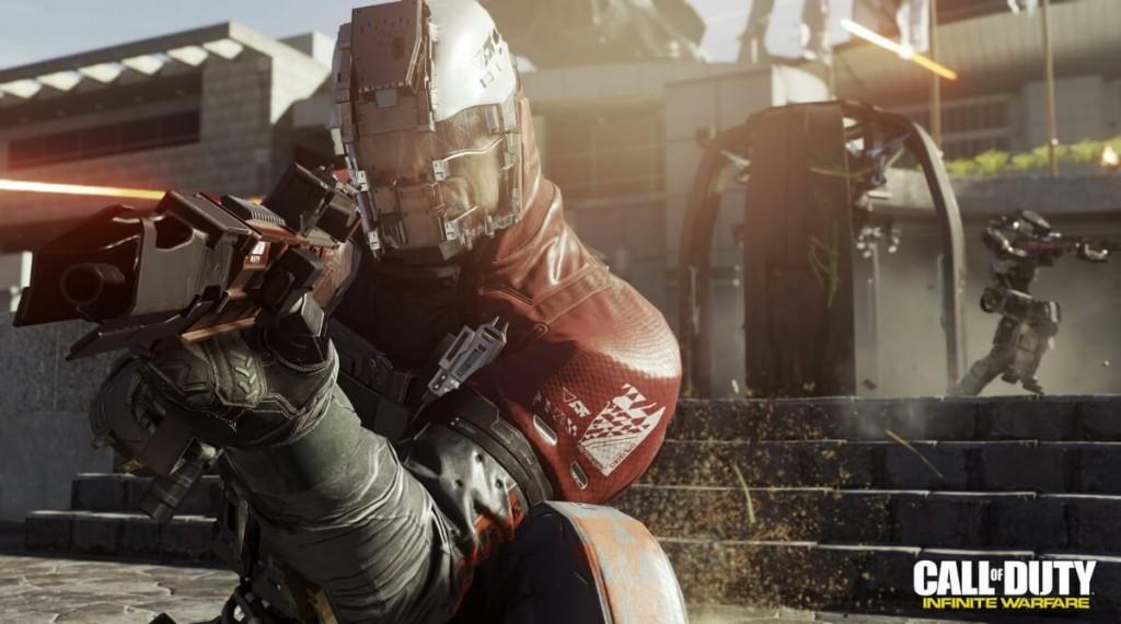 Call-of-Duty-Infinite-Warfare_5-WM-1200x668
