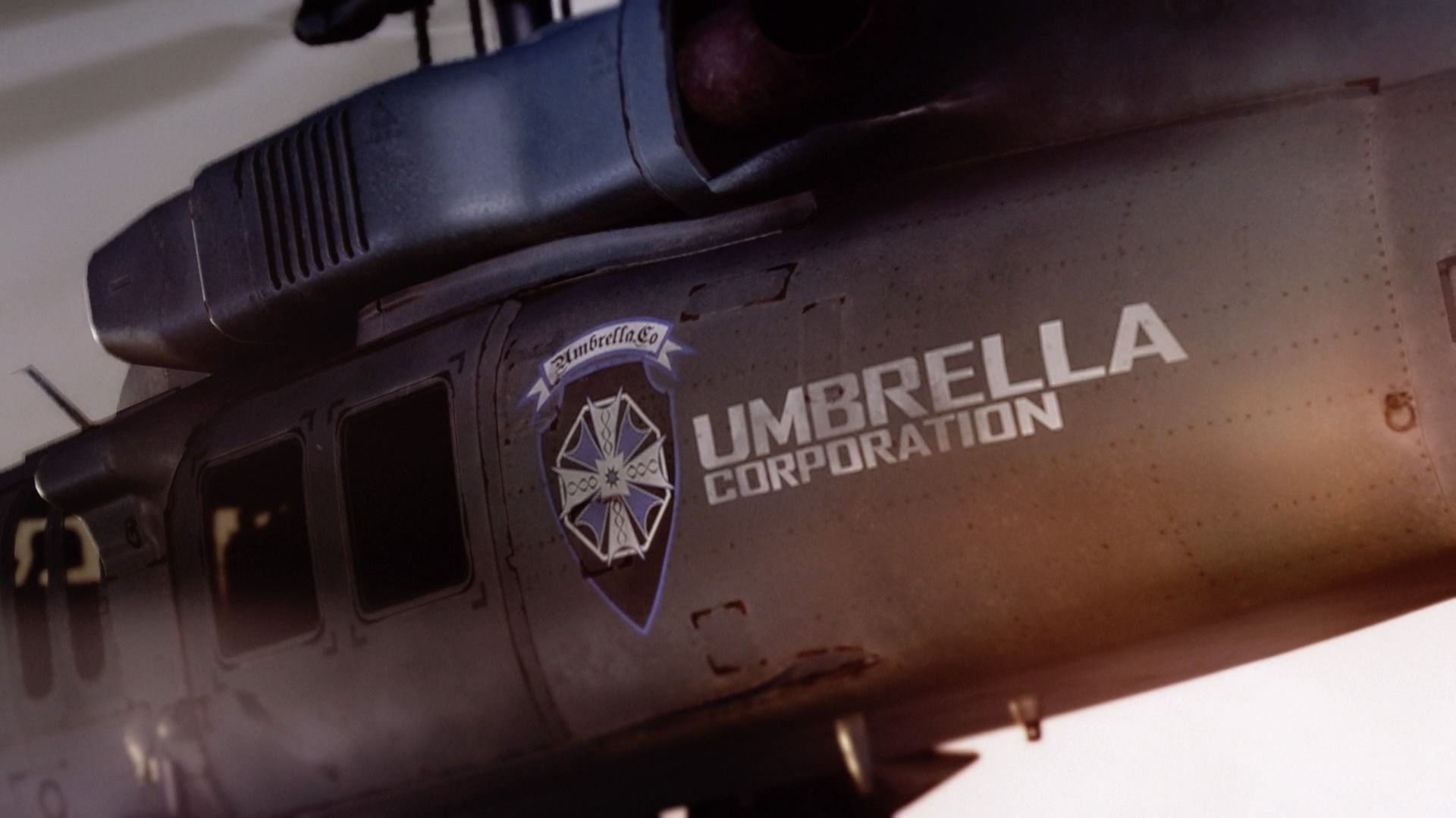 image-011-umbrella-helicopter