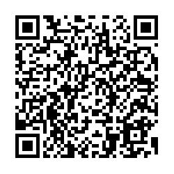 D:\KT\劍俠\新聞稿\0908\20160908雙端戰鬥MMORPG《劍俠情緣手機版》宣布9月8日不刪檔封測 新服爆滿加開_kt\QRCORD.png