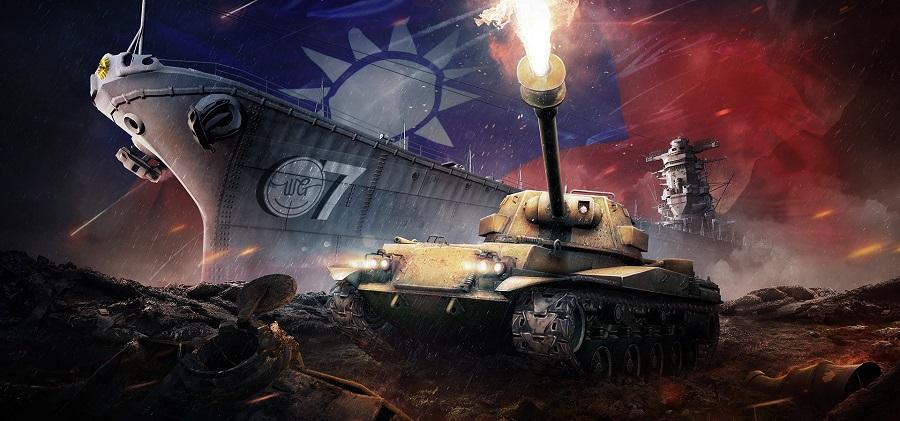 C:\Users\mattnam\Desktop\MTG新聞\3月\30-3\【新聞稿 敬請刊登】為台灣加油!台灣之光Horsemen出征戰遊網聯賽亞太盃總決賽\WGN_TW WGG 2017_KeyArt.jpg