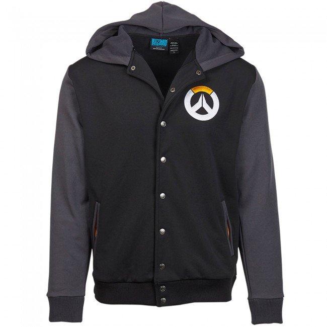 C:\Users\mattnam\Desktop\MTG新聞\4月\新增資料夾 (2)\《鬥陣特攻》外套 Overwatch Hooded Jacket.jpg