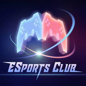 http://n.sinaimg.cn/games/crawl/20170628/zSD3-fyhneam4806484.jpg
