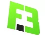 http://n.sinaimg.cn/games/transform/20170630/ZNXJ-fyhskrp8617238.jpg