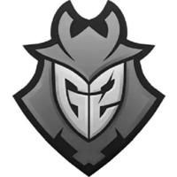 http://n.sinaimg.cn/games/transform/20170630/cHAQ-fyhskrp8617724.jpg