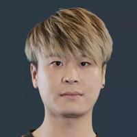 http://n.sinaimg.cn/games/transform/20170630/crXe-fyhskrp8618170.jpg