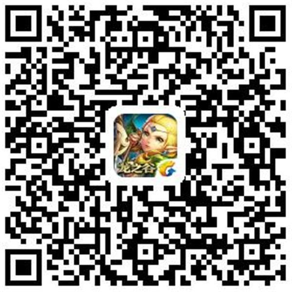 IMG_262
