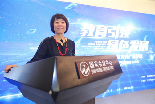 http://mtgamerdev.oss-cn-hongkong.aliyuncs.com/2017/07/%E5%9B%BE%E7%89%875.png
