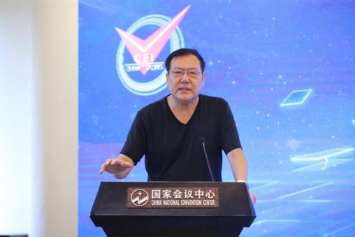 http://mtgamerdev.oss-cn-hongkong.aliyuncs.com/2017/07/%E5%9B%BE%E7%89%876.png