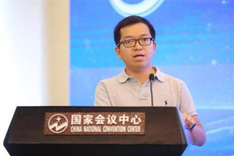http://mtgamerdev.oss-cn-hongkong.aliyuncs.com/2017/07/%E5%9B%BE%E7%89%8712.png