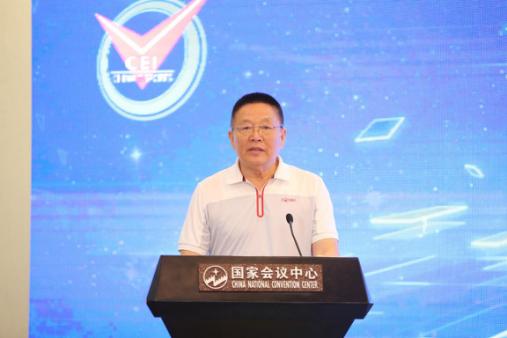 http://mtgamerdev.oss-cn-hongkong.aliyuncs.com/2017/07/%E5%9B%BE%E7%89%8713.png