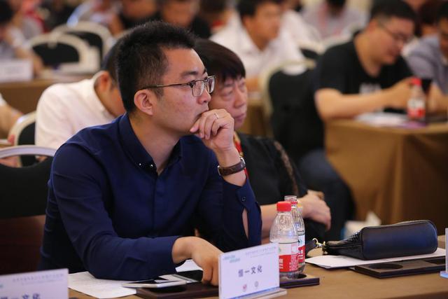 http://mtgamerdev.oss-cn-hongkong.aliyuncs.com/2017/07/%E5%9B%BE%E7%89%8714.png