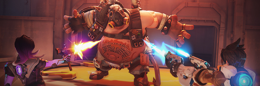 Deathmatch_OW_Header_MB_900x320