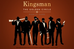 C:\Users\Daren\AppData\Local\Microsoft\Windows\INetCache\Content.Word\Kingsman_PR image.png