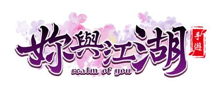 C:\Users\sin\Desktop\logo.jpg
